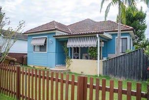 1 Bertha St, Gorokan, NSW 2263