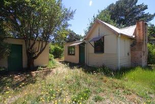 18 Wilkens St, Uralla, NSW 2358