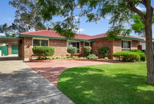 83 Henry Lawson Avenue, Werrington County, NSW 2747
