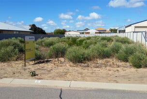 14 Lot 926 Crocos Circuit, Kalbarri, WA 6536