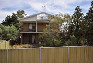 25 Elsie Street, Port Augusta, SA 5700