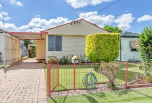 28 Croudace St, Edgeworth, NSW 2285
