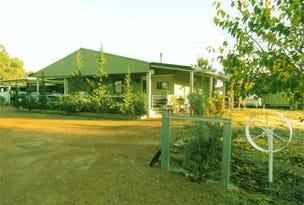400 Wannamal Road West, Mindarra, WA 6503