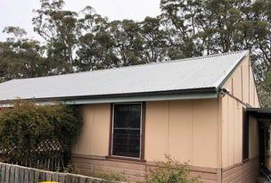 159 Railway Ave, Bundanoon, NSW 2578