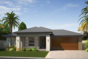 Lot 2453 Road 10, Calderwood, NSW 2527