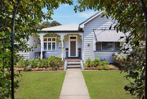 53 Hanbury Street, Mayfield, NSW 2304