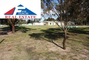 Lot 809 Beaufort, Wagin, WA 6315