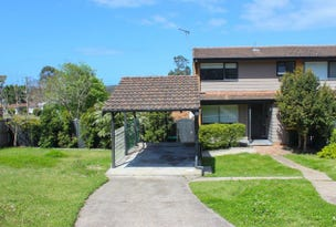 65 WILLANDRA CRESCENT, Windale, NSW 2306