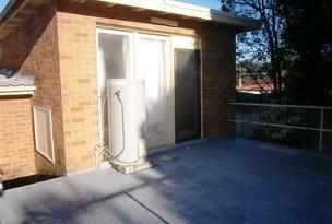 2A Chesham Pde, Glenfield, NSW 2167