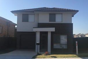 10 Darcey Street, Woongarrah, NSW 2259