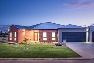 Lot/57 Bridge Way, Mildura, Vic 3500