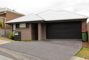 2 Wylie Court, Springfield Lakes, Qld 4300