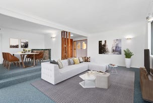 6 Gathercole Ave, Mount Warrigal, NSW 2528