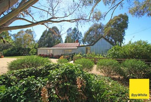 54 Forster, Bungendore, NSW 2621
