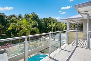 515/265 Sandy Point Road, Salamander Bay, NSW 2317