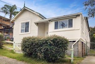 19 Hills Street, Gosford, NSW 2250