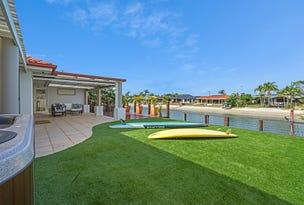 18 Dolphin Court, Palm Beach, Qld 4221