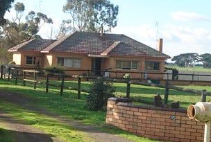 95 Settlement Road, Chocolyn, Vic 3260