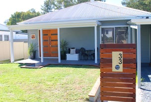 33 May Street, Inverell, NSW 2360