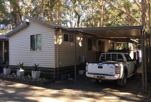 33/48 Split Solitary Road, Sapphire Beach, NSW 2450