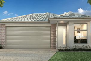 21 Goldfinch Street, Redbank Plains, Qld 4301
