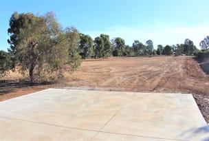 1a Tregany Court, Yarrawonga, Vic 3730