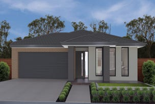Lot 226 Yallock Circuit, Torquay, Vic 3228