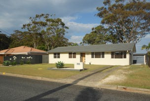 137 Granite Street, Port Macquarie, NSW 2444