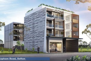 97 clapham road, Sefton, NSW 2162