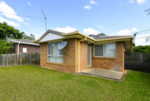 10 Fairdale Street, Woodridge, Qld 4114