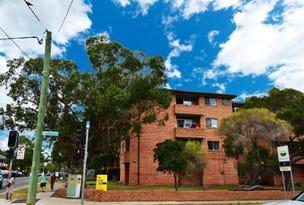 4/43 Hill Street, Cabramatta, NSW 2166