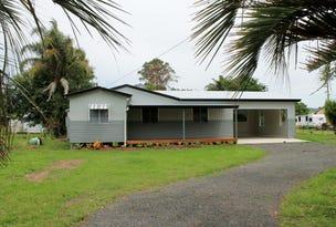 80 Worrendo Street - Wiangaree, Kyogle, NSW 2474