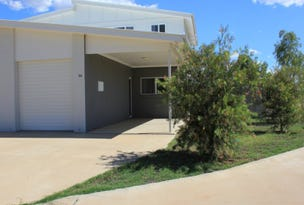 34/47 MacDonald Flat Road, Clermont, Qld 4721