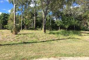4 Orchid Dr, Moore Park Beach, Qld 4670