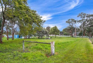 2361 Birregurra-Forrest Road, Forrest, Vic 3236