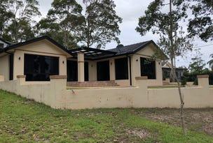 10 Observation Avenue, Batehaven, NSW 2536