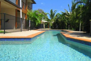 42/2 Beaches Village Circuit, Agnes Water, Qld 4677