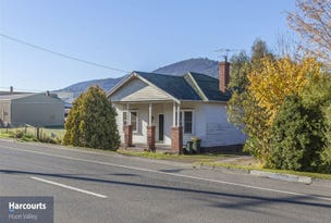 3361 Huon Highway, Franklin, Tas 7113