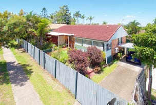 159 Station Road, Woodridge, Qld 4114