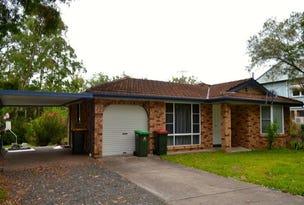 764 Freemans Drive, Cooranbong, NSW 2265