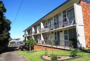 1/64 Berry Street, Nowra, NSW 2541