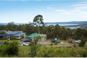 18 The Crest, Merimbula, NSW 2548