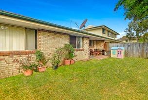 46/2 Koala Town Road, Upper Coomera, Qld 4209