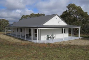 2155 Shannons Flat Road, Cooma, NSW 2630