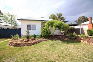 47 EDMONDSON AVENUE, Griffith, NSW 2680