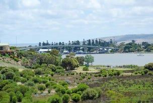 Hindmarsh Island, address available on request
