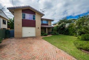 288 Hoof St, Grafton, NSW 2460