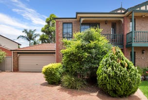 2/14 Orange Grove, Mitchell Park, SA 5043