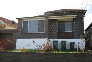 57 Chalmers Street, Lakemba, NSW 2195