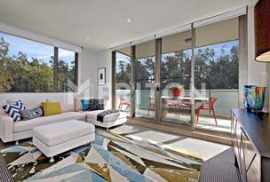1 Mallard Lane, Warriewood, NSW 2102